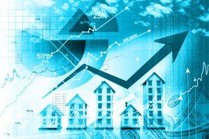Calgary Real Estate Market Stats