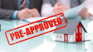 Buying a Home in Alberta? Get Your Loan Preapproved!